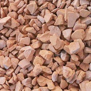 brique pilée nice