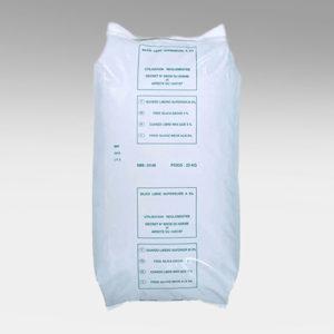 sac de lestage gazon artificiel